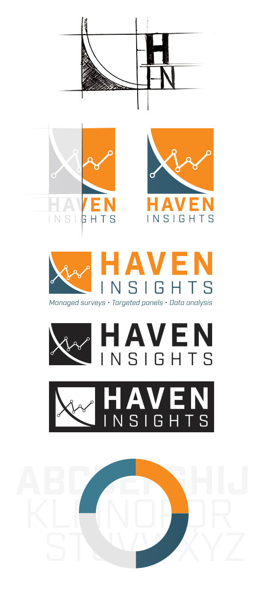 https://www.conversetdesign.com/wp-content/uploads/2019/01/HI-brand-identity-545x1244.jpg